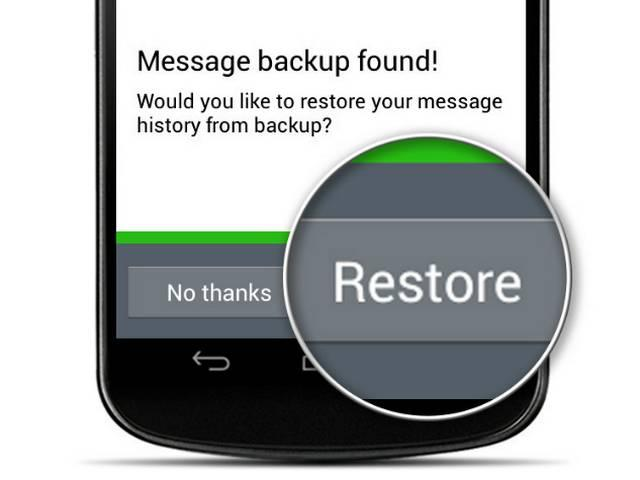 whatsapp-backup-massage-is-now-very-easy