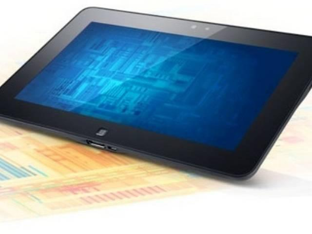 intel-launches-tablet-for-kids
