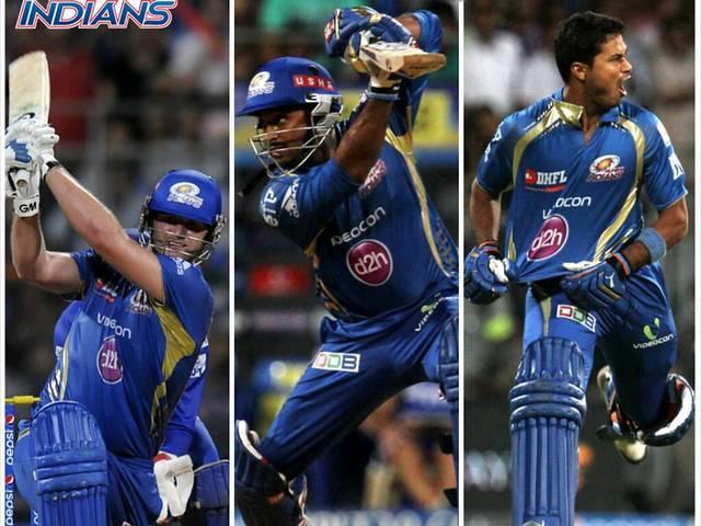 northern district_mumbai indians_champions league