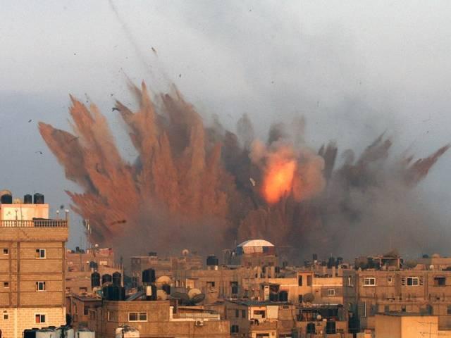 gaza_israel_war_palestine