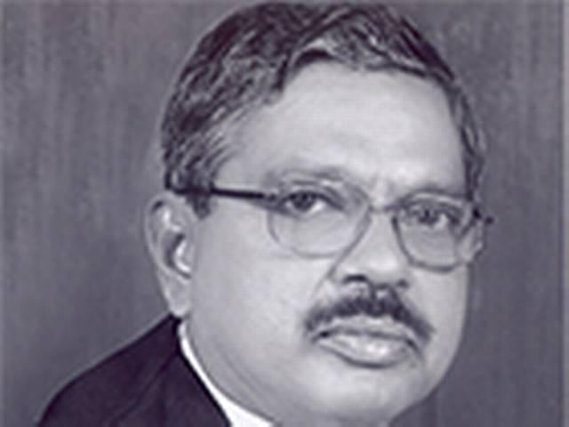chief justice of india_h l dattu_supreme court