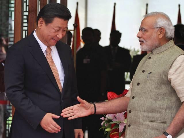 what will do china president today?