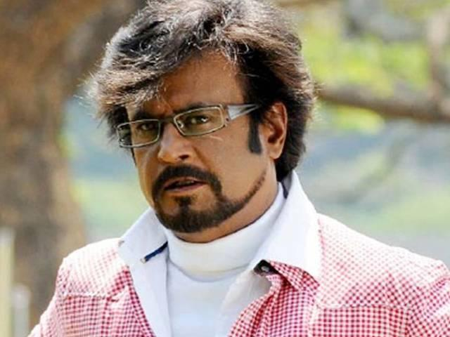 main-hun-rajnikanth-is-dedicated-to-rajnikanth