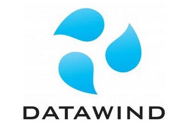 datawind-launching-lifetime-free-internet-smartphone