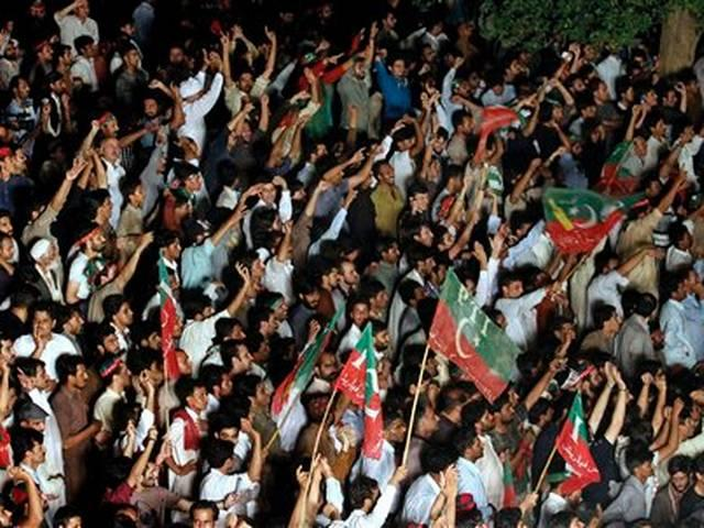 imran khan_nawaz sharif_pakistan protest