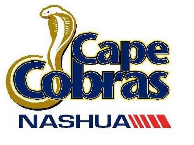 Champions League_Cape Cobras_Norther District_