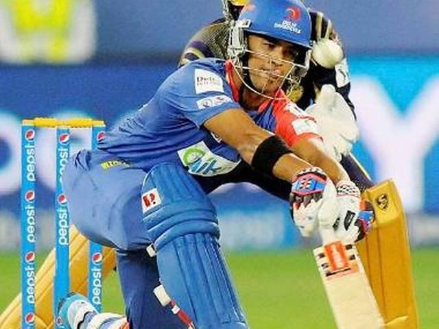 j p duminy_champions league_t-20_IPL