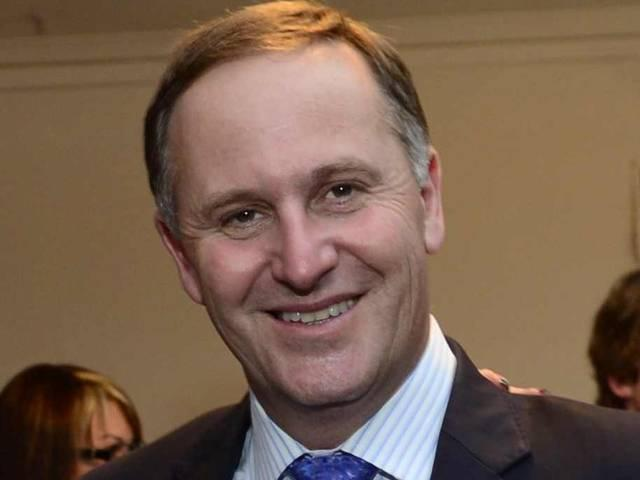 newzeland-primeminister-will-take-charge-third-time