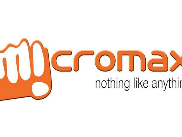 micromax-and-bsnl-tieup-for-free-internet-on-smartphones