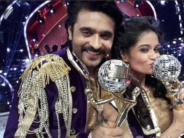 never-thought-i-could-win-jhalak