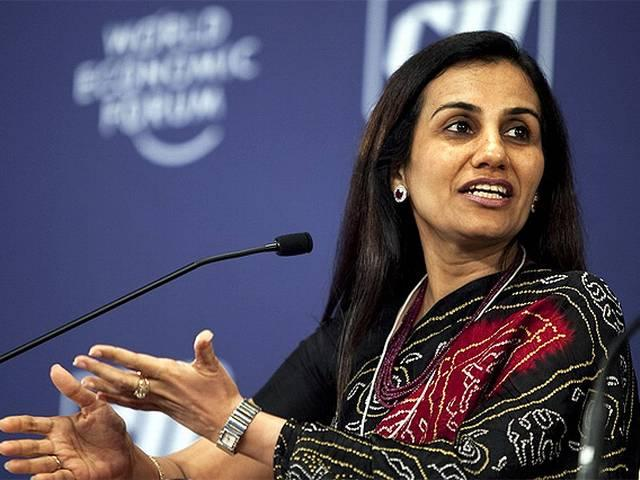 Eight-Indian-in-AsiaPacific-powerful-women-list