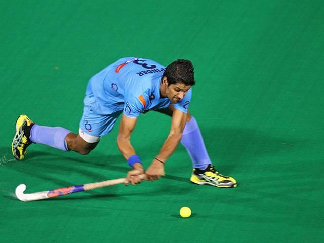 srilanka-india-hockey