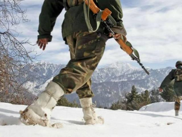 china_army_enters_in_indian_border