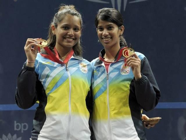 Squash player Dipika Pallikal settles for bronze after losing women's singles semifinals in the 17th Asian Games.