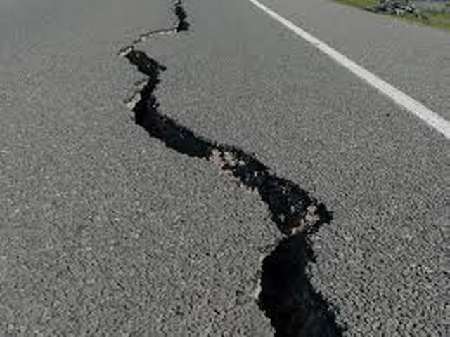 earthquake-in-newzeland