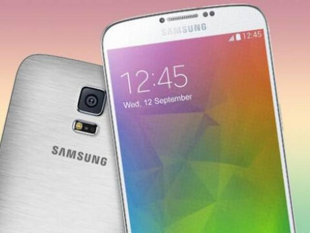 samsung_may launched galaxy alpha