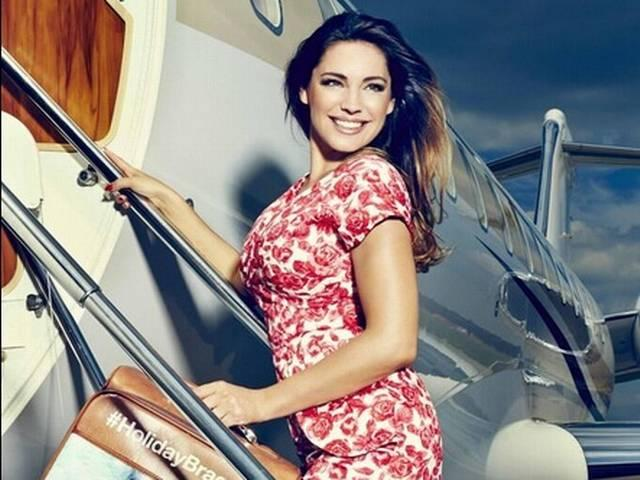 Kelly-Brook-to-spend-300,000-pounds-on-boat