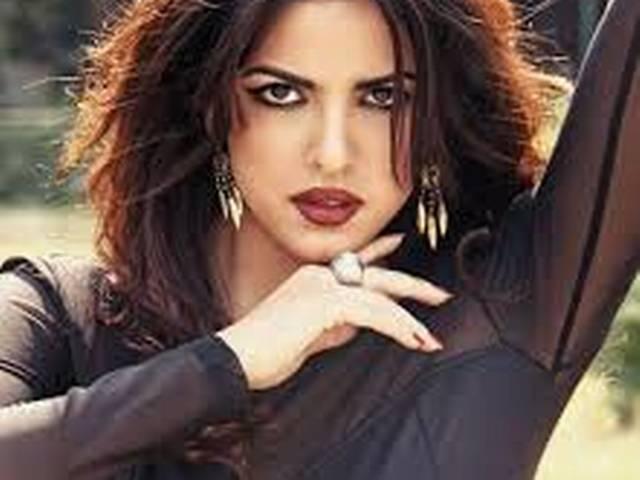 natasha expecting good bollywood career from bigboss