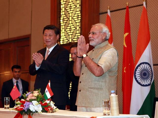 India, China serious on climate change says un