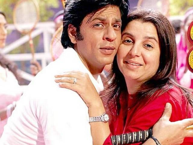 srk_farah_friendship