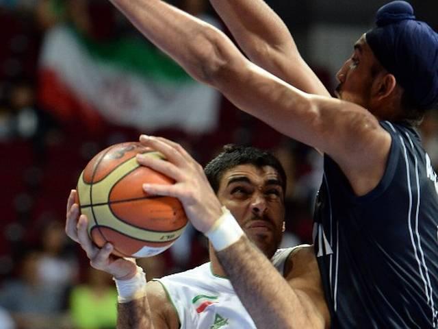 Basketball_India_Sikh_Players_
