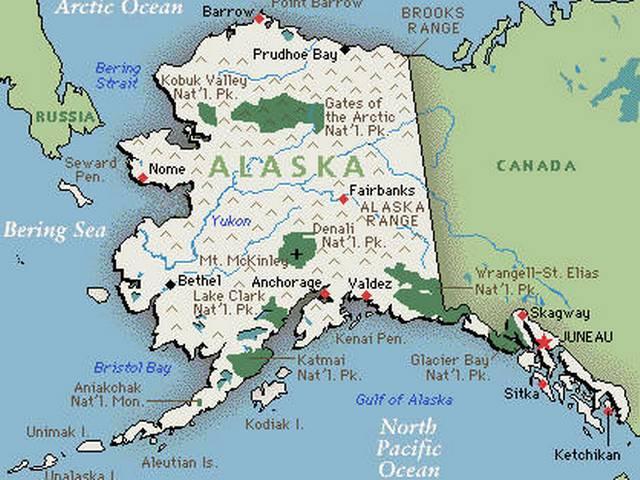 Alasca_Earthquake_