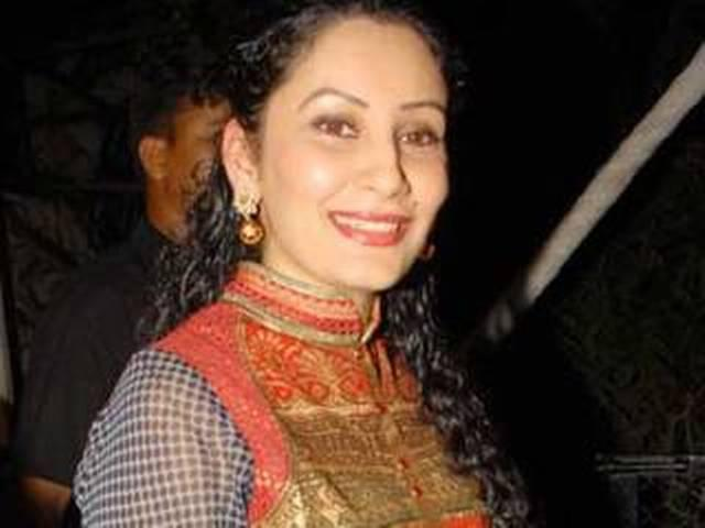 Bollywood_Celebrities_