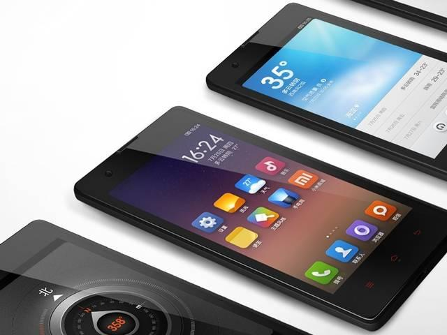 Xiaomi Mi 3 to go back on sale in India