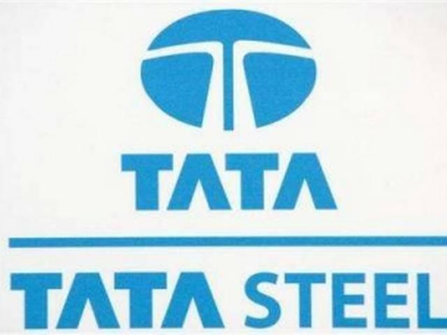 tata-steel-award