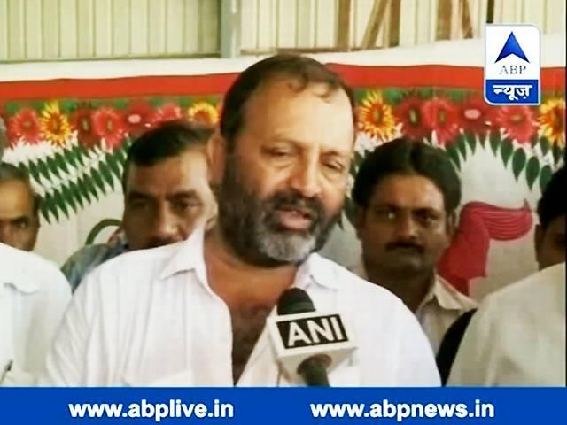 Porbandar BJP MP Vitthal Radadiya plays father to widowed daughter-in-law; gives property of worth Rs 100 crore in 'kanyadan'