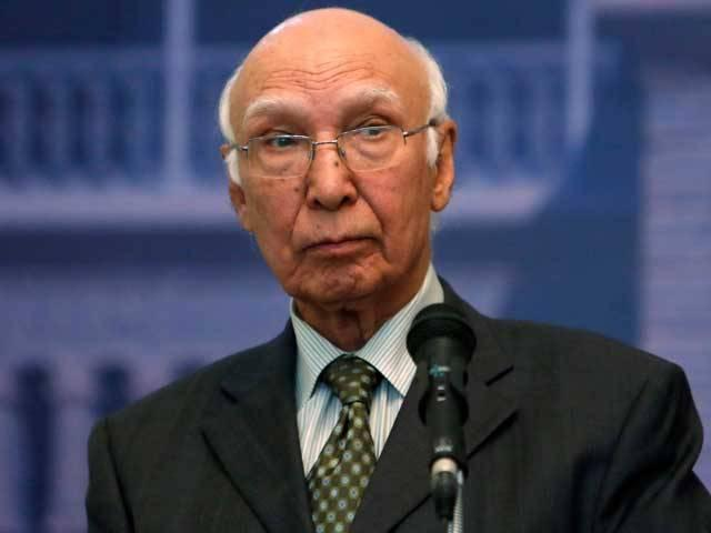 meeting-with-hurriyat-leadears-was-not-on-right-time-says-pakistan