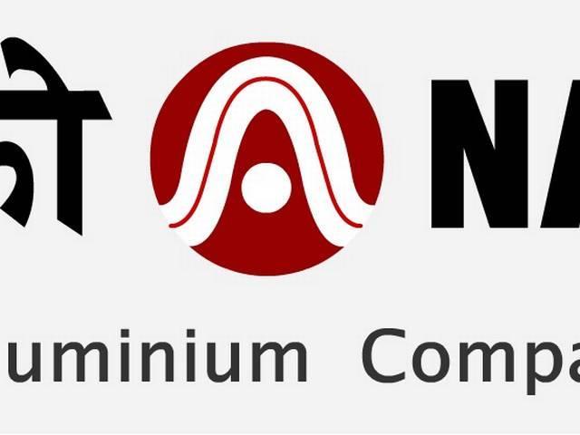nalco-aluminium