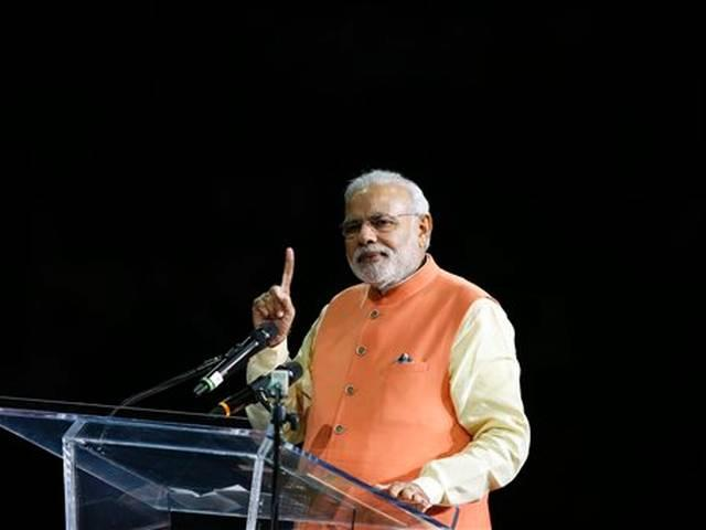 grand-welcome-of-modi-at-madison-square