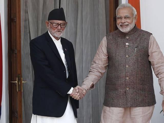 India_Modi_Neighbour_