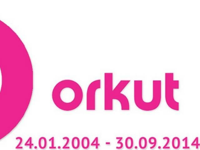 orkut-shut-down-today-30.09.2014