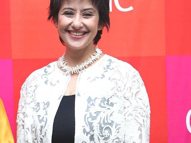 Manisha Koirala in Rajkumar Santoshi's next film?