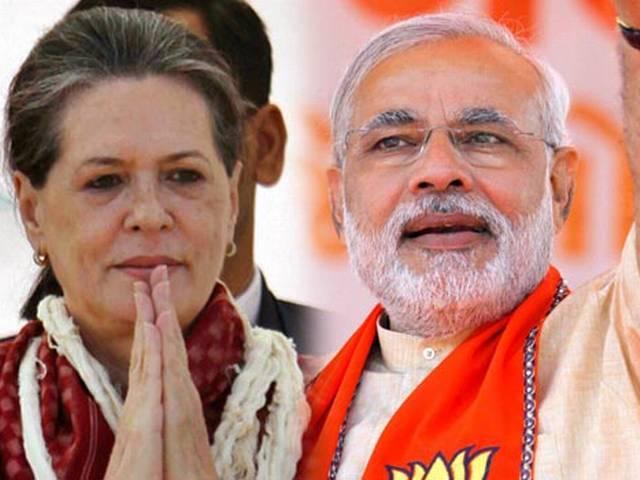 female candidates in maharashtra assembly polls