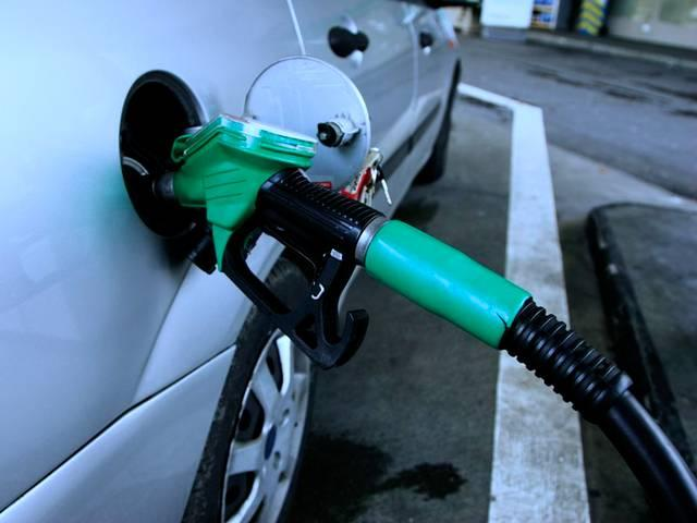 diesel and petrol price may slash