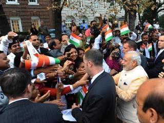 modi_america_indian embassy_obama