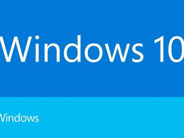 Microsoft-launched-Windows-10-brings-back-the-Start-Menu