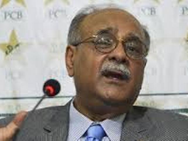 pakistan cricket board chairman Shaharyar Khan hopeful of country's players entry in ipl soon