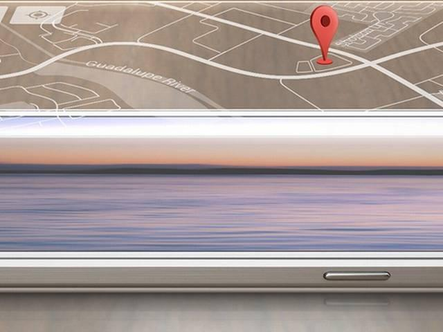 Samsung Galaxy Grand Prime Selfie-Focused Smartphone Launched