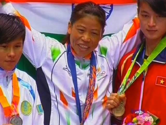 marykom_after_win