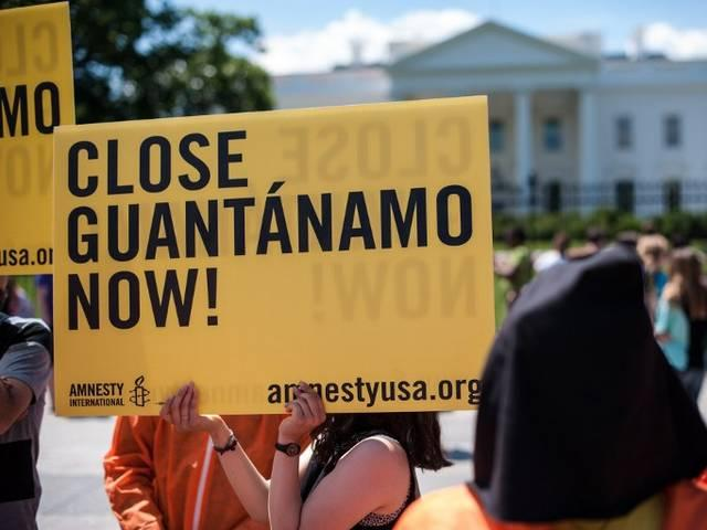 terror accused released from guantanamo bay