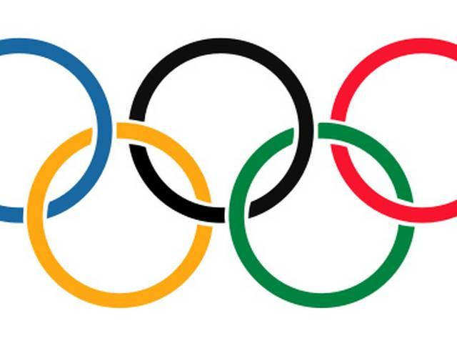 rio olympic: ioc satisfied with preparations