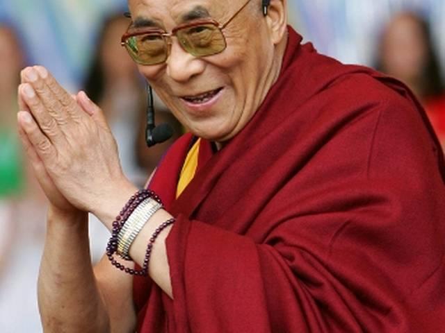 dalai-lama-nobel-prize-tutu