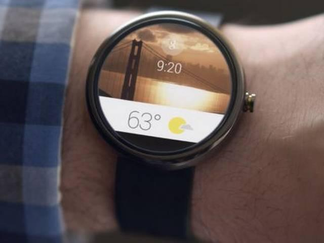 android_smartwatch moto360 launched