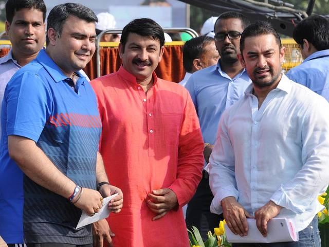 aamir khan_hrithik roshan_manoj tiwari_bang bang