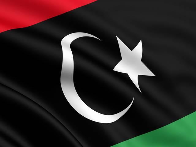 libya_terrorism_isis