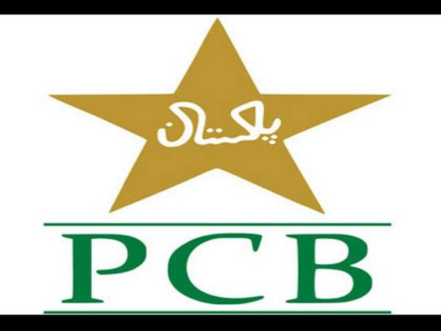 pakistan-cricket-board-check-eight-bowlers-bolling-action